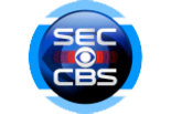 sec-on-cbs-logopng-239e4e725585c1e6_small