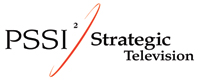 PSSIStrategic