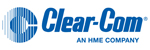ClearComLogo