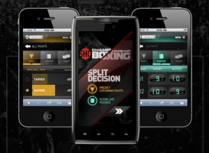 The Split Decision scoring app is available for iOS and Android