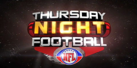 thursday night football this week college championship football