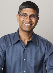 Aslam Khader has been named Chief Product Officer for Elemental