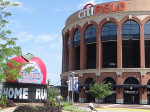 Fox Sports is the official broadcaster of the 84th MLB All-Star Game at Citi Field.