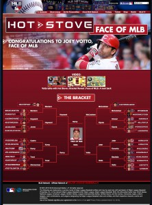 Face of MLB _ Mass Relevance copy