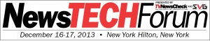 NewsTechForum_Banner