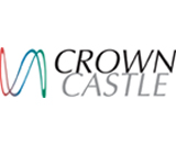 Crown-Castle-logo