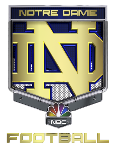 college football champions nbc college football