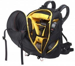 Sony-Video-Backpack-1024x896