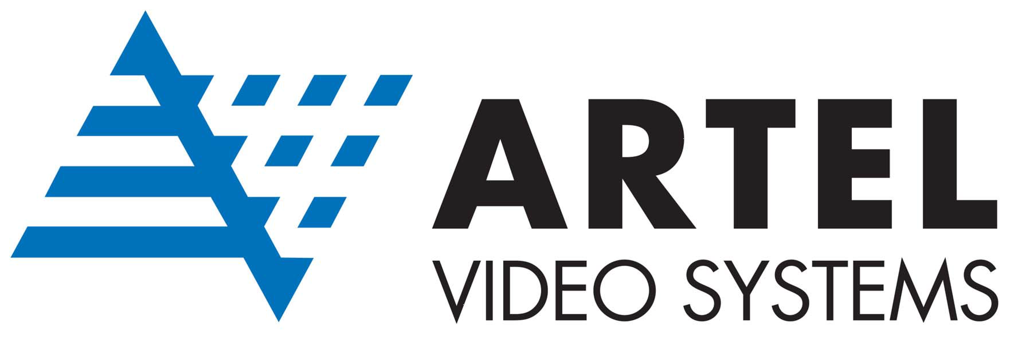 Artel Video Systems, Time Warner Cable Business Class to Demo