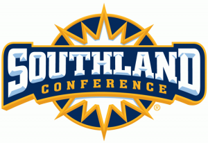 Southland-conference-logo