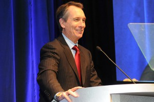 collinsworth-on-stage