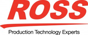 Ross-Video-Logo-New-2014