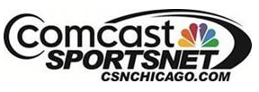 CSN Chicago