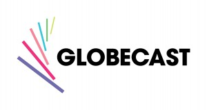 Globecast_Logo_Colour_Black
