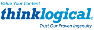 ThinkLogical-logo-COLOR