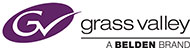 Grass-Valley_Logo_NEW-copy