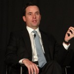 At the Summit, Halpin said he expects NFL Now to follow in the path of platforms like NFL Network, RedZone, and NFL.com - all of which helped to drive interest in the league to new heights.