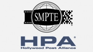 smpte_hpa-merger