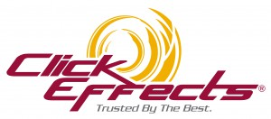 ClickEffects_TrustedByTheBest