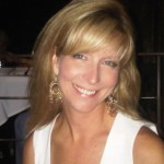 Erin Lartonoix has joined the FX Design Group.