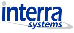 interra_systems_logo