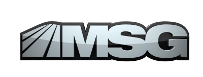 2014 15 Nhl Season Preview Msg Network Juggles Busy Production Programming Slate For Its Four