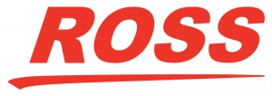 Ross Logo_Red