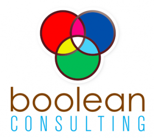 BooleanConsulting