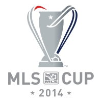 MLSCup