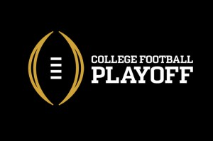 college football espn football teams in the playoffs