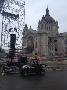 NEXO-Rigs-Cathedral-of-St.-Paul
