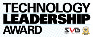 TechLeaderAward1_gen-01