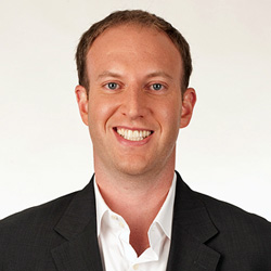 Jamie Horowitz has been appointed to President of FOX Sports National Networks.