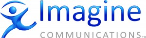 ImagineCommunications_020414