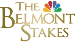 Belmont-Stakes