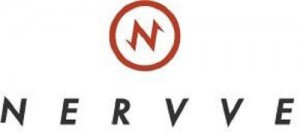 Wasserman Media Group Partners With Nervve, A Visual Search Technology Company (PRNewsFoto/Nervve)