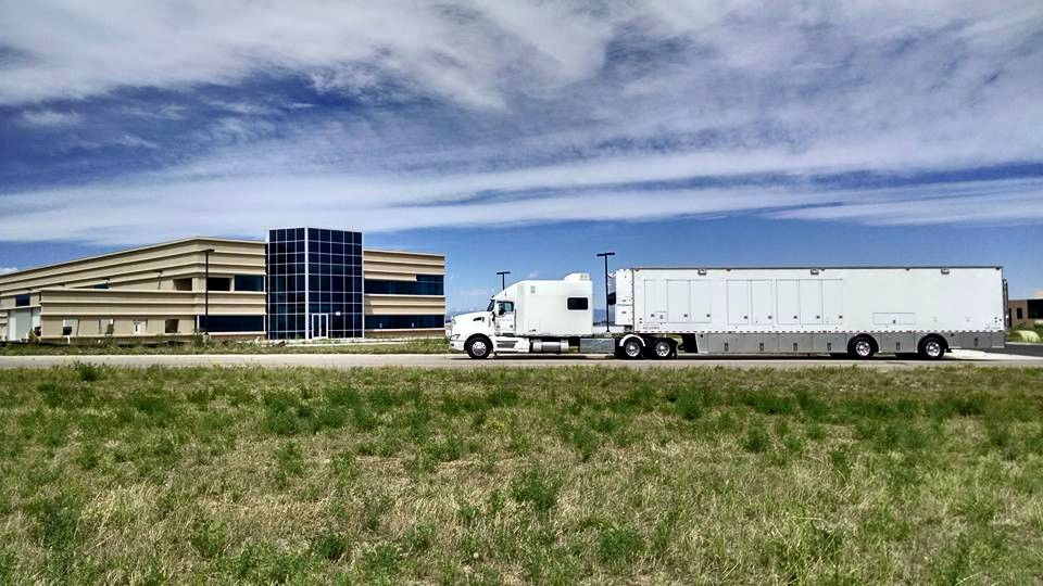 Mobile TV Group Opens New Facility Complete With Modern Tech, Mountain ...