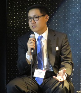 MP & Silva's William Mao offers questions to be answered in deciding on OTT.