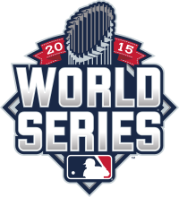 2015-World-Series