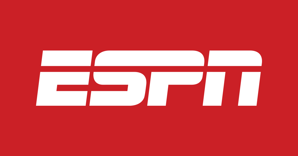 Espn Laying Off More Than 300 Including Upper Level Employees
