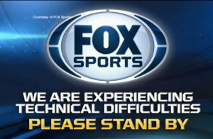 Fox-Sports-World-Series-outage