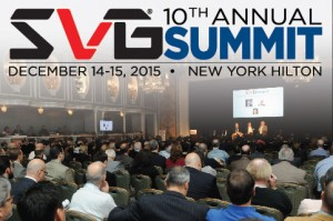SVGSummit2015slider-01