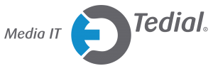 Tedial logo positive version-09