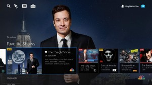 playstation-vue-screenshot-05_1920