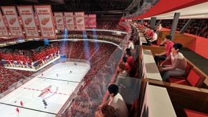 red-wings-arena-1-110615-olympic-ftrjpg_h4fc5pqebuup1uswevyqnn0vd