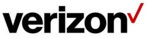 verizon logo new 450x300_0