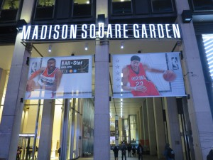 3-NBA-All-Star-MSG-Front