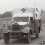 french-wwii-ambulance2